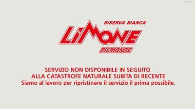 Limone Piemonte: Limone - Monte Tenda
