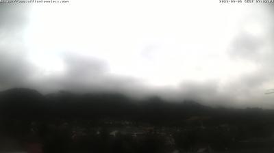 Thumbnail of Rickenbach webcam at 7:12, Jan 25