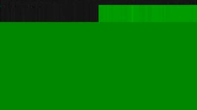 Le Havre Daglicht Webcam Image