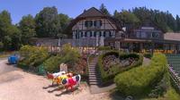 Heimiswil: Landgasthof und Seminarhotel Lueg - Dagtid