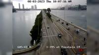 Miami Beach - Actuelle