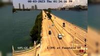 Miami Beach - Jour