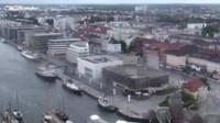 Bremerhaven: ATLANTIC Hotel Sail City - Aktuell