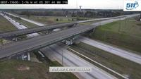 New Hope: GDOT-CAM-I-- - Current
