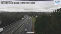 Braselton: GDOT-CAM- - Current