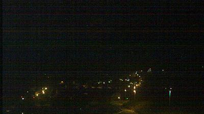 Thumbnail of Air quality webcam at 1:09, Apr 11