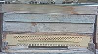 Mittelberg: Panorama Kleinwalsertal - El día