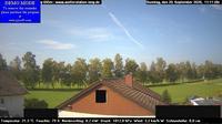 Isny im Allgau: Isny Wetterstation - Actuales
