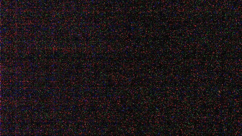 Webcam Magglingen › North: Aussichtsturm Lothurm in − Aus