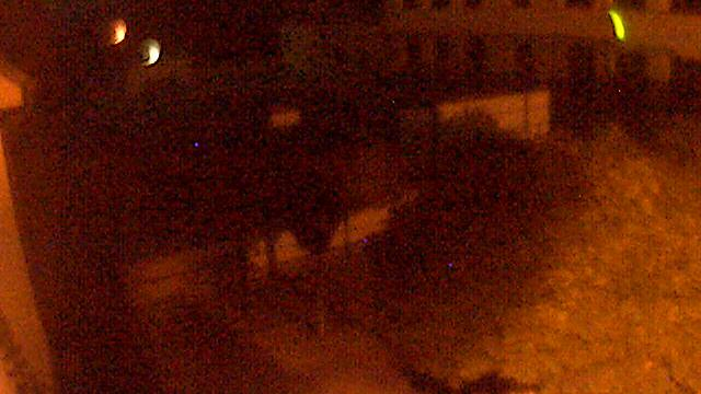 Webkamera Bratislava - Vajnory: Vajnory − Multifunkčné ihris