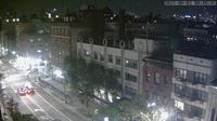 Stuyvesant: E 14th St - Current
