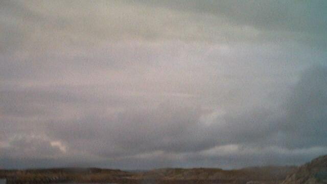 Webcam Halten: i Froan