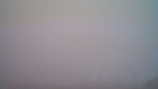 Webkamera Halten: i Froan