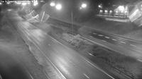 Tampere: Tie - Linnainmaa - Jyv�skyl��n - Aktuell
