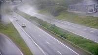 Tampere: Tie - Linnainmaa - Jyv�skyl��n - Dagtid