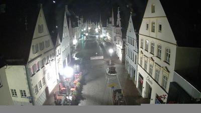 Thumbnail of Glott webcam at 4:04, Jun 15