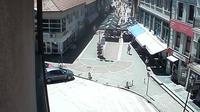Gracanica: Net Webcam - Actual