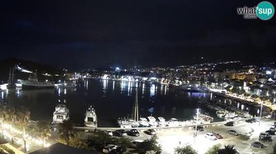 Webkamera Makarska