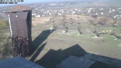 Webcam Mariupol: Donetsk