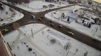 Pskov - Overdag