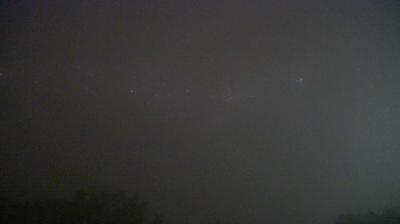 Current or last view from Hakodate