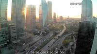 Istanbul > North: levent - Recent