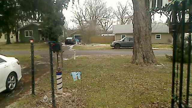Webcam Kettering › South-West: United States