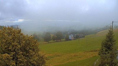 Thumbnail of Air quality webcam at 11:28, May 16