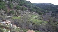 El Arenal: Sierra de Gredos - Dia