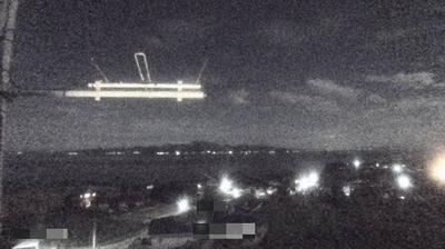 9月29日11:08志贵网络摄像头缩略图