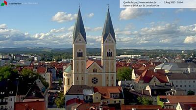 Thumbnail of Air quality webcam at 6:13, Apr 12