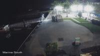 Sunland Gardens: City of Fort Pierce Marina - Aktuell
