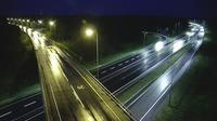 Oulu: Tie - Asemakylä - Actual