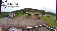 Lopsmarka > South: Bod� Modellflyklubb - Jour