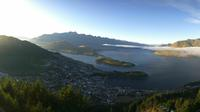 Boydtown: Queenstown - Skyline - Recent