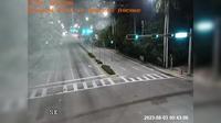 Fort Lauderdale - Actuales