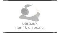 Ostruzna: Skiarena R Ramzová - Horské minikáry