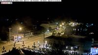 Buena Vista: ColoradoWebCam.NetBuena Vista Webcam Main St - Mt Priceton - Mt Antero SW View - Heritage Museum - Actuelle