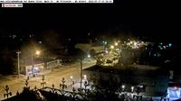 Buena Vista: ColoradoWebCam.NetBuena Vista Webcam Main St - Mt Priceton - Mt Antero SW View - Heritage Museum - Actuales