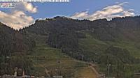 Aspen: ColoradoWebCam.NetAspen Mountain Ski Area - WebCam - Current