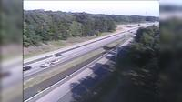 Windsor › North: CAM - I- NB Rt.  (Putnam Hwy.) - I- NB Exit B - Day time