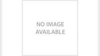 Chapman: I-: I- at - Exit - Current