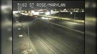 Henderson: St Rose Pkwy and Maryland Pkwy - Current