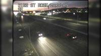 Henderson: St Rose Pkwy and Maryland Pkwy - Day time