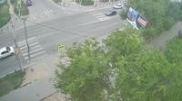 Astrakhan: ?????????, ??????, - Day time
