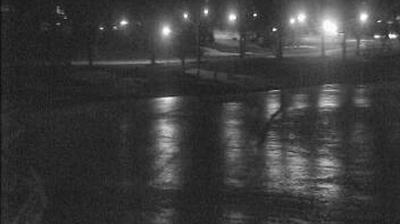 Webcam Schaumburg: Buffalo Grove