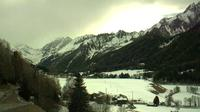 Pfitsch - Val di Vizze: Pfitschertal - Day time