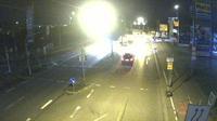Ulm: an der Donau - Webcam über der B - Recent