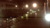 Radolfzell am Bodensee: Marktplatz - Recent