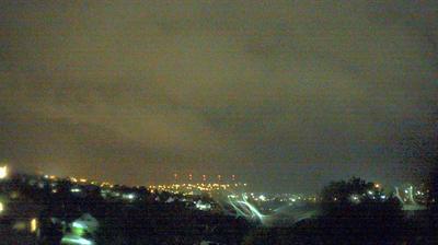 Thumbnail of Air quality webcam at 10:02, Jan 24